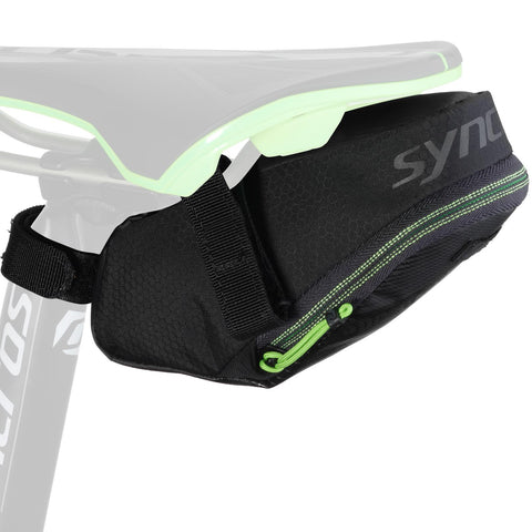 SYNCROS 350 SPEED BAG, SADDLE