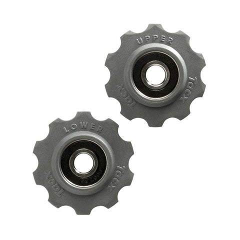 https://www.ontariotrysport.com/products/tacx-stainless-steel-bearing-pulleys-t4020-shimano-campagnolo-10-teeth