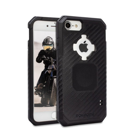 https://www.ontariotrysport.com/products/rokform-iphone-6-7-8-plus-rugged-case