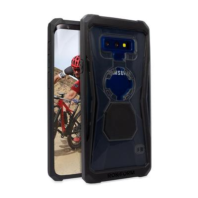 https://www.ontariotrysport.com/products/rokform-galaxy-note-9-rugged-s-case