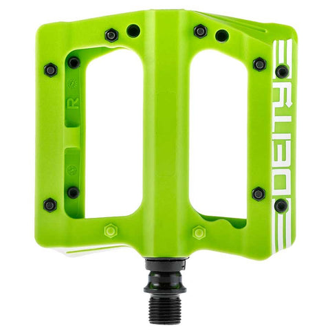 https://www.ontariotrysport.com/products/deity-compound-platform-pedals-green