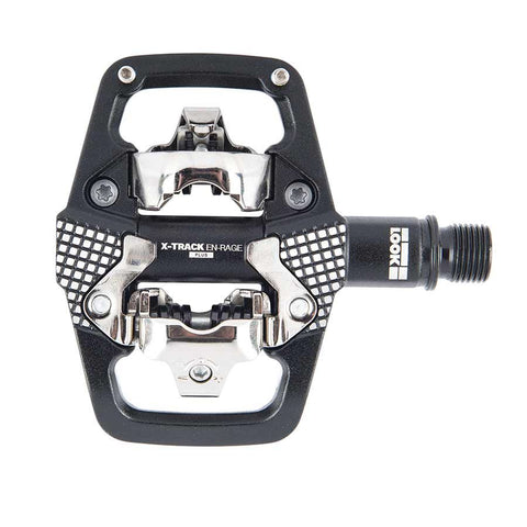https://www.ontariotrysport.com/products/look-x-track-en-rage-mtb-clipless-pedals-aluminum-body-cr-mo-axle-9-16-black