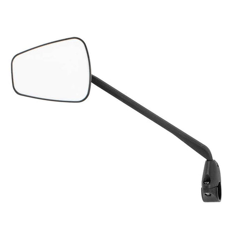 https://www.ontariotrysport.com/products/zefal-espion-z56-mirror