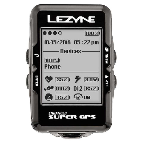https://www.ontariotrysport.com/products/lezyne-super-gps-computer-gps-yes-hr-optional-cadence-optional-black