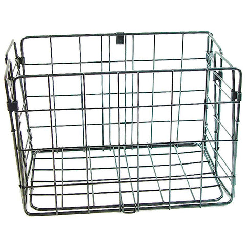https://www.ontariotrysport.com/products/evo-e-cargo-rear-rack-side-folding-basket