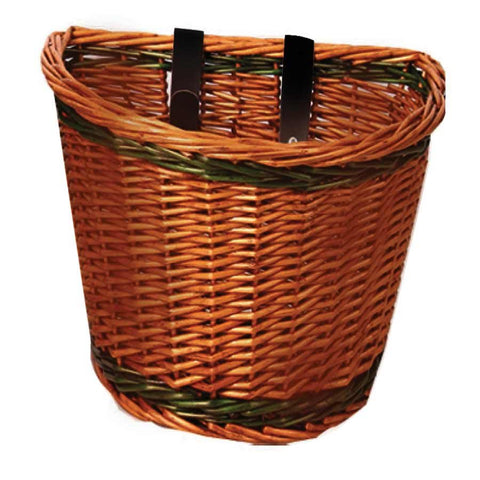 https://www.ontariotrysport.com/products/evo-e-cargo-classic-wicker-basket