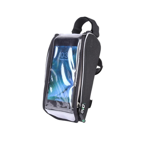 https://www.ontariotrysport.com/products/evo-clutch-phone-bag