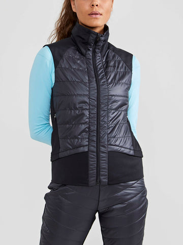 CRAFT ADV Storm Insulate Vest W