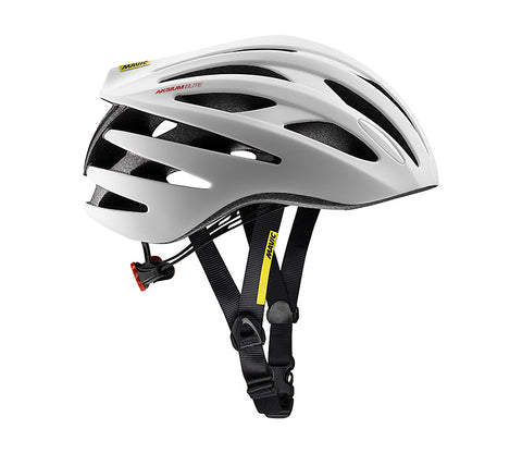 https://www.ontariotrysport.com/products/mavic-aksium-elite-helmet