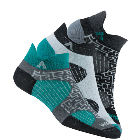 https://www.ontariotrysport.com/products/wigwam-arise-mens-3-pack-socks
