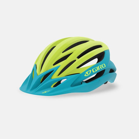 https://www.ontariotrysport.com/products/giro-artex-mips-helmet