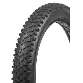 https://www.ontariotrysport.com/products/fatbike-tires-snow-avalanche-studded-4-8-tubeless