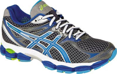 Asics GEL-Cumulus 14, Womans