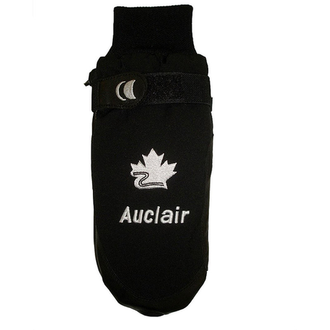 https://www.ontariotrysport.com/products/auclair-wwpb-gigatex-ladies-cross-country-mitt