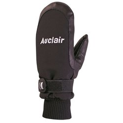 https://www.ontariotrysport.com/products/auclair-wwpb-gigatex-mens-cross-country-mitt