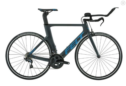 https://www.ontariotrysport.com/products/felt-b-performance-ultegra-mix-2020