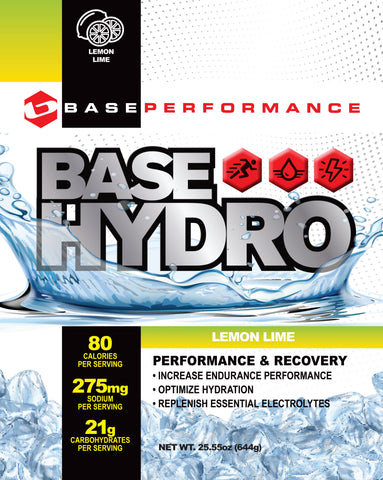 https://www.ontariotrysport.com/products/base-hydro-electrolyte-drink
