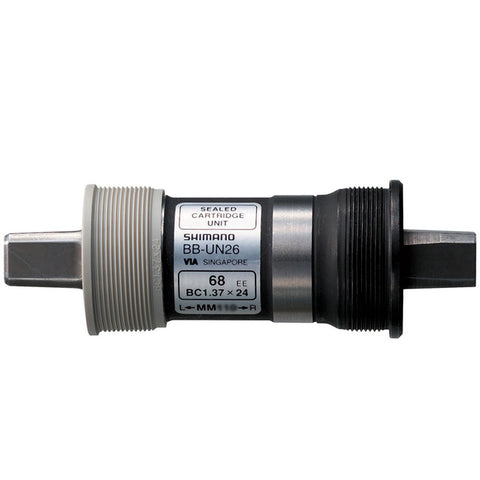 https://www.ontariotrysport.com/products/cartridge-bottom-bracket-bb-un26-eaxle-122-5mmll123-shell-bsa-68mm-for-chain-line-50mm-w-o-fixing-bolt-w-2-5mm-spacer