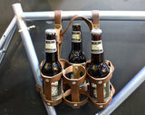 https://www.ontariotrysport.com/products/fyxations-leather-beer-caddy