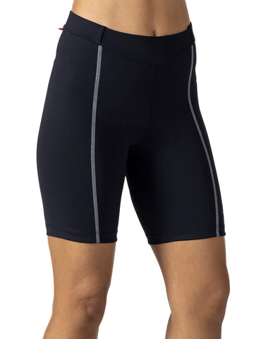 TERRY Bella Bike Short