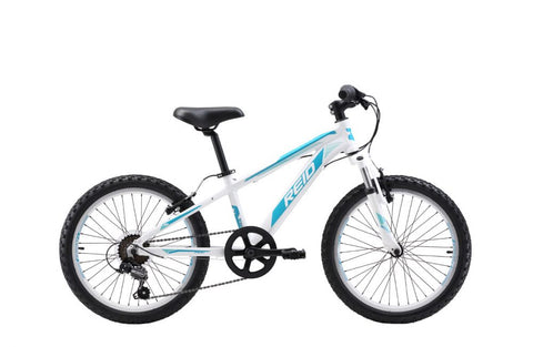 https://www.ontariotrysport.com/products/reid-scout-20-girls-bike