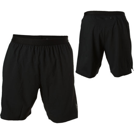 ZOOT Energy Run Short - Men's