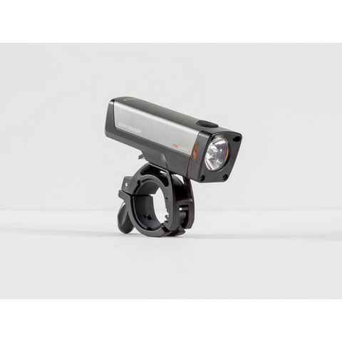 https://www.ontariotrysport.com/products/bontrager-ion-elite-r-front-bike-light