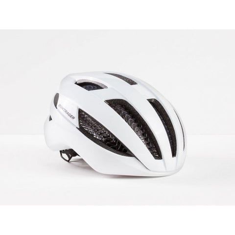https://www.ontariotrysport.com/products/bontrager-specter-wavecel-road-bike-helmet