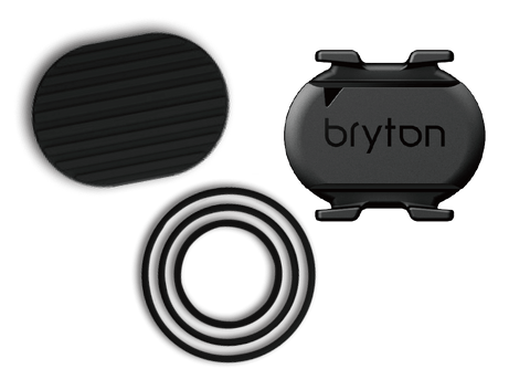 https://www.ontariotrysport.com/products/bryton-smart-cadence-sensor