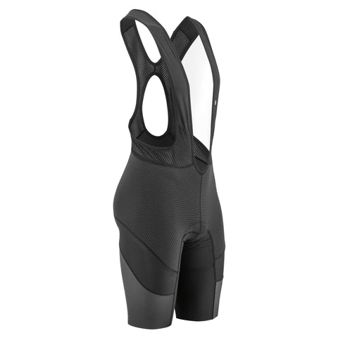 https://www.ontariotrysport.com/products/louis-garneau-cb-carbon-lazer-bib-cycling-shorts