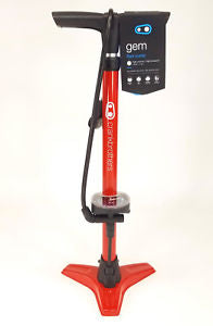 https://www.ontariotrysport.com/products/crank-brothers-grm-floor-pump-red