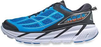 Hoka One One Clifton 2