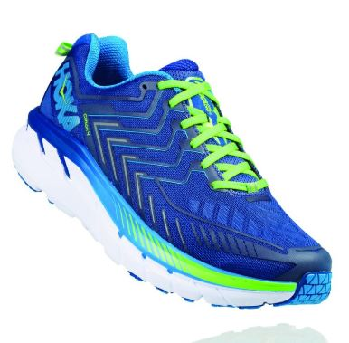 https://www.ontariotrysport.com/products/hoka-one-one-clifton-4
