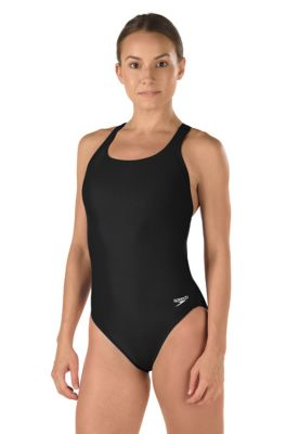 https://www.ontariotrysport.com/products/speedo-core-super-pro-back