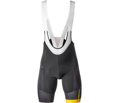 https://www.ontariotrysport.com/products/mavic-cosmic-ultimate-bib-short