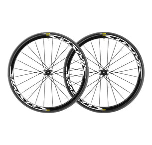 https://www.ontariotrysport.com/products/mavic-cosmic-elite-ust-disc-complete-wheelset