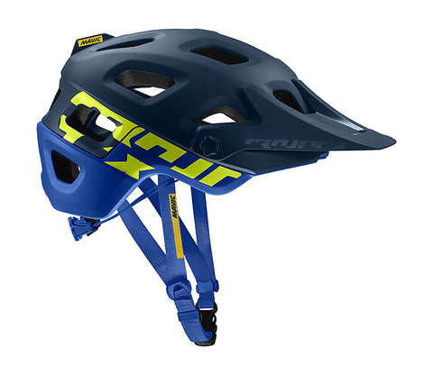 https://www.ontariotrysport.com/products/mavic-crossmax-pro-helmet