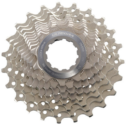 https://www.ontariotrysport.com/products/shimano-ultegra-cs-6700-10-speed-road-cassette
