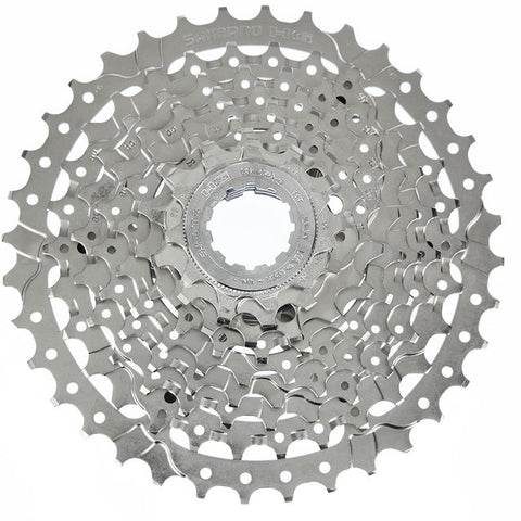 https://www.ontariotrysport.com/products/shimano-cassette-sprocket-cs-hg400-9-speed-11-28