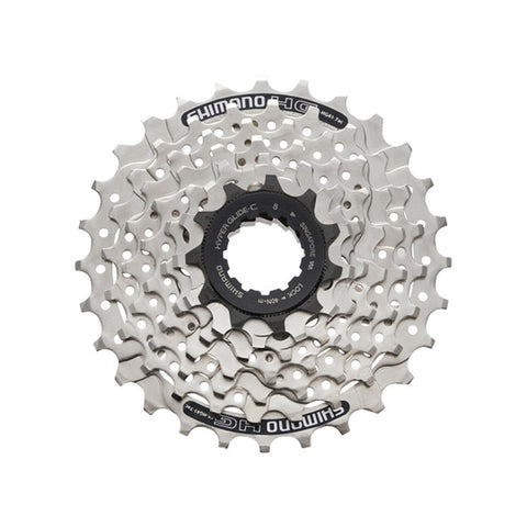 https://www.ontariotrysport.com/products/shimano-cassette-sprocket-cs-hg4-1-7-speed