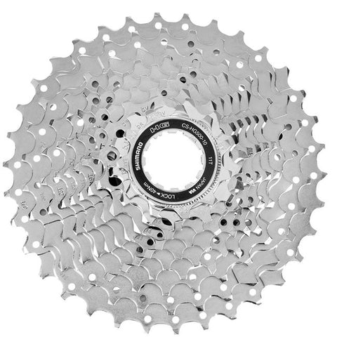 https://www.ontariotrysport.com/products/himano-hg500-10-speed-11-34t-cassette