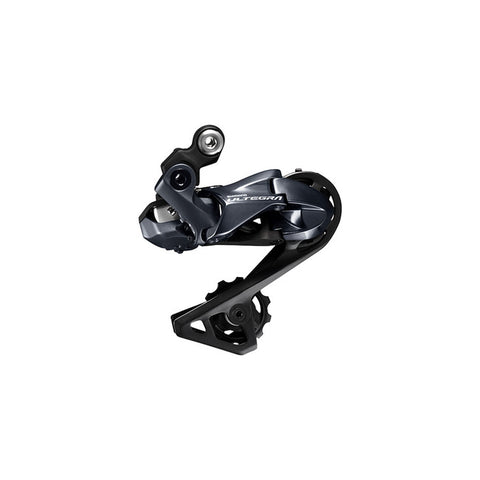 https://www.ontariotrysport.com/products/shimano-rd-r8050-ultegra-rear-gs-derailleur