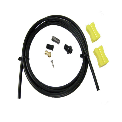 https://www.ontariotrysport.com/products/disc-brake-hose-sm-bh90-jk-ssr-1700-mm-black-w-tl-bh61