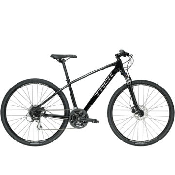 https://www.ontariotrysport.com/products/trek-dual-sport-ds2-hybrid-2020
