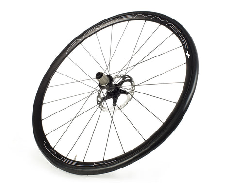 https://www.ontariotrysport.com/products/hed-ardennes-plus-gp-disc-brake