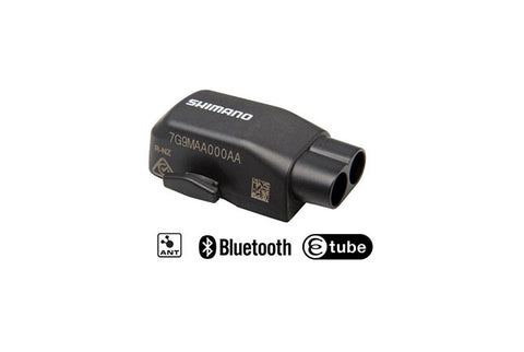 https://www.ontariotrysport.com/products/shimano-di2-sm-eww011-wireless-unit