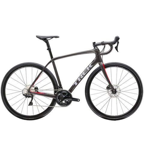 https://www.ontariotrysport.com/products/trek-domane-sl-5-disc