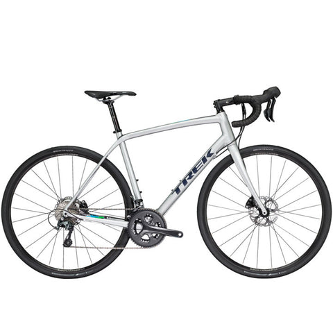 https://www.ontariotrysport.com/products/trek-domane-alr-4-disc-52-sl