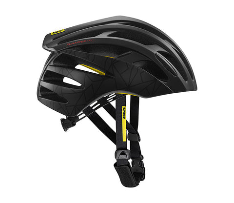 https://www.ontariotrysport.com/products/mavic-echappee-pro-mips-helmet-womans