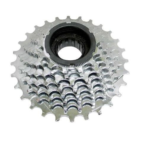 https://www.ontariotrysport.com/products/evo-freewheel-8-sp-13-28t